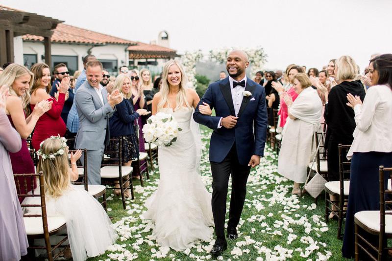 elevatedpulsepro.com | Santa Barbara Wedding for NFL Star | Brett Hickman Photography (59).jpg