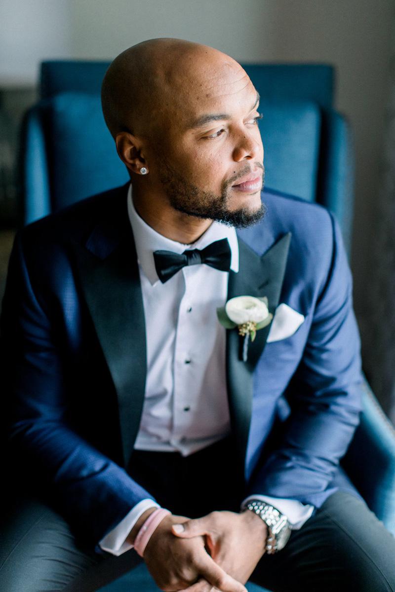 elevatedpulsepro.com | Santa Barbara Wedding for NFL Star | Brett Hickman Photography (4).jpg