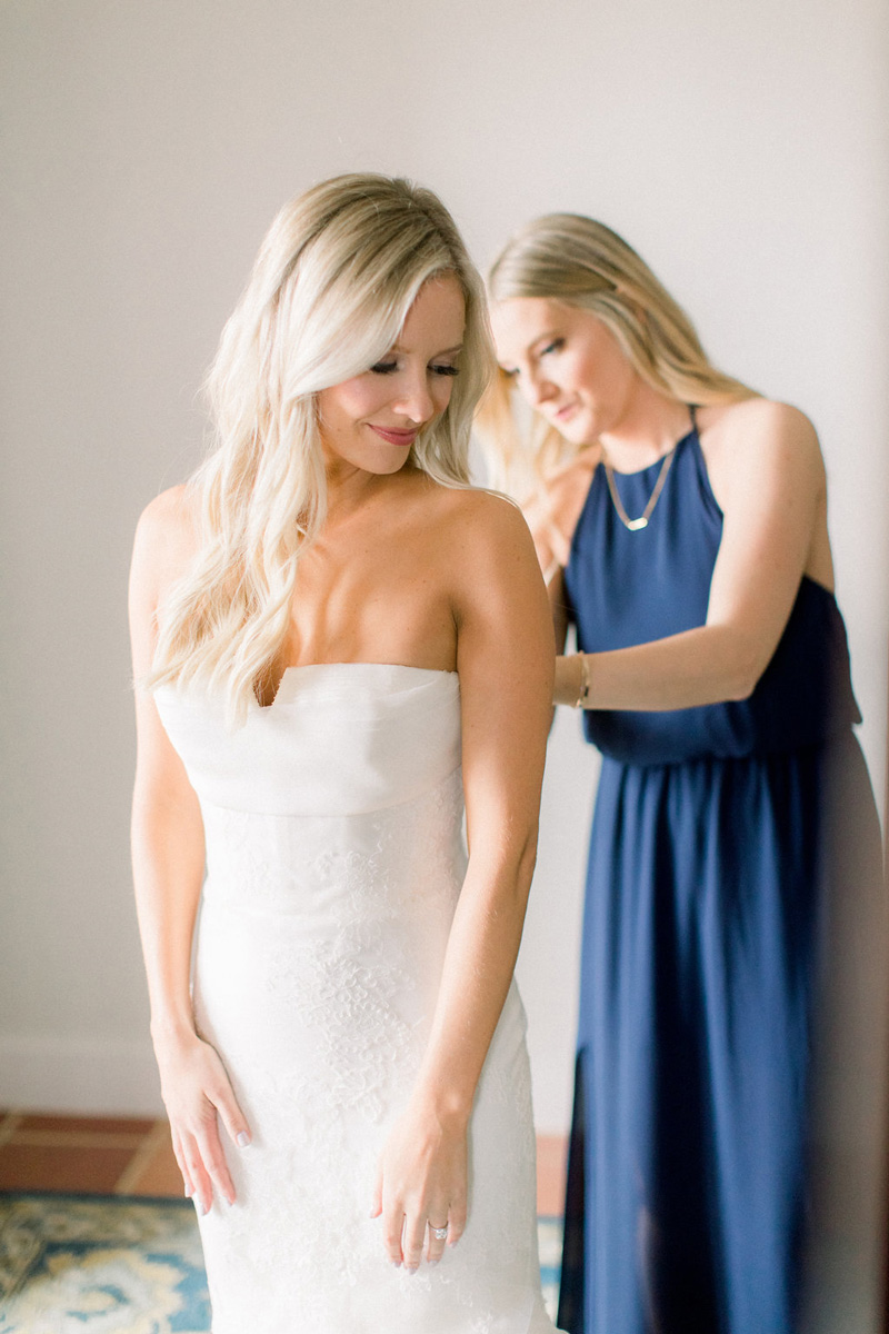 elevatedpulsepro.com | Santa Barbara Wedding for NFL Star | Brett Hickman Photography (5).jpg