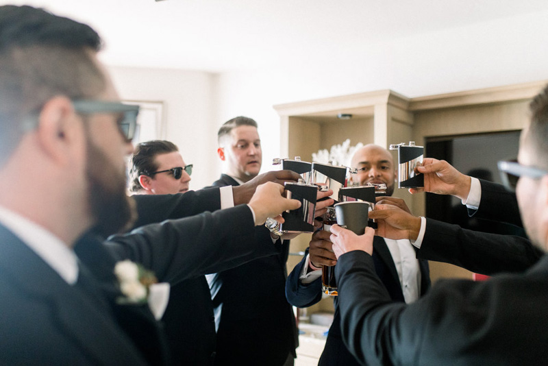 elevatedpulsepro.com | Santa Barbara Wedding for NFL Star | Brett Hickman Photography (6).jpg