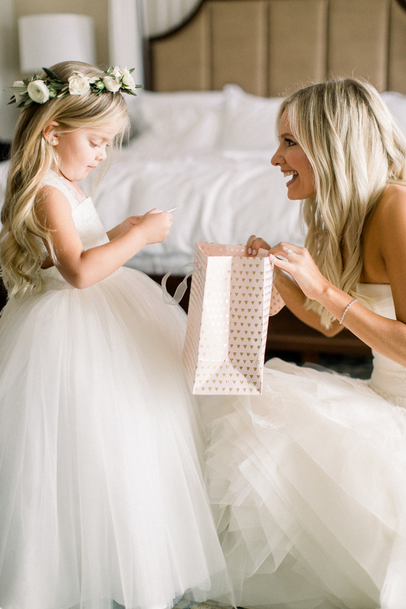 elevatedpulsepro.com | Santa Barbara Wedding for NFL Star | Brett Hickman Photography (7).jpg