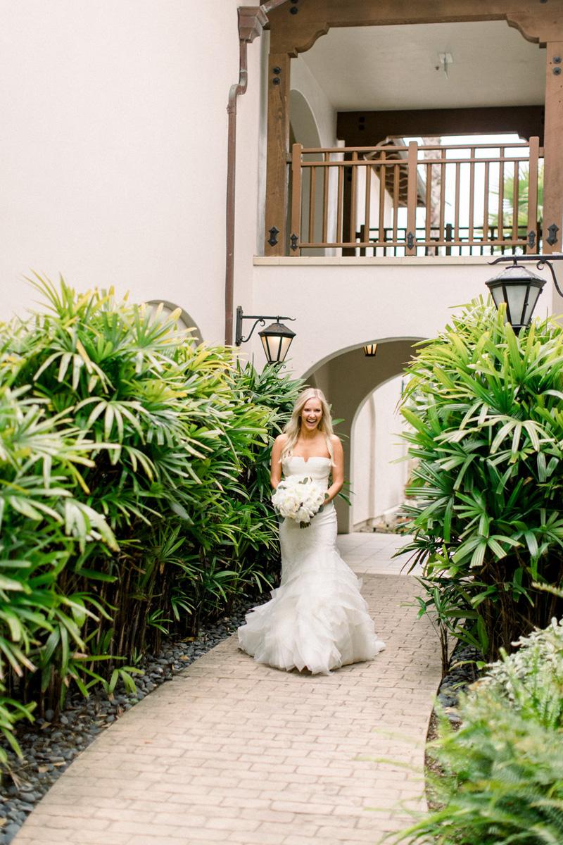elevatedpulsepro.com | Santa Barbara Wedding for NFL Star | Brett Hickman Photography (9).jpg