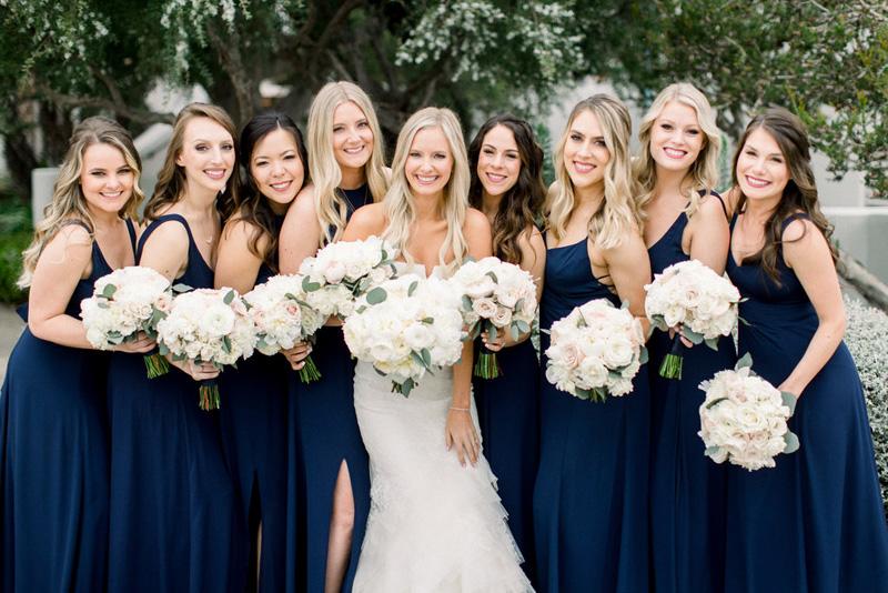 elevatedpulsepro.com | Santa Barbara Wedding for NFL Star | Brett Hickman Photography (12).jpg
