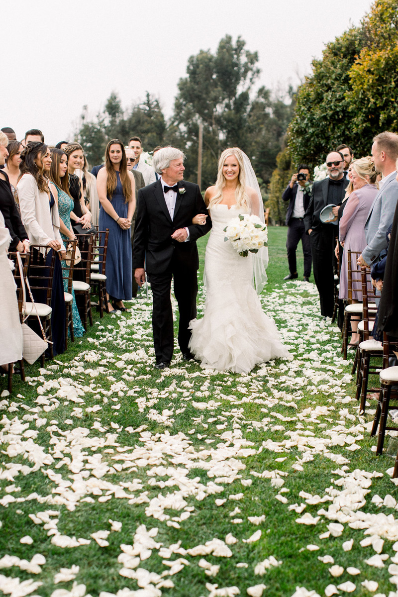 elevatedpulsepro.com | Santa Barbara Wedding for NFL Star | Brett Hickman Photography (14).jpg