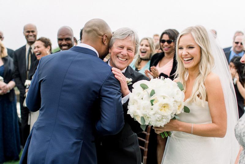 elevatedpulsepro.com | Santa Barbara Wedding for NFL Star | Brett Hickman Photography (15).jpg