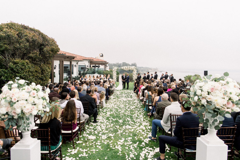 elevatedpulsepro.com | Santa Barbara Wedding for NFL Star | Brett Hickman Photography (16).jpg