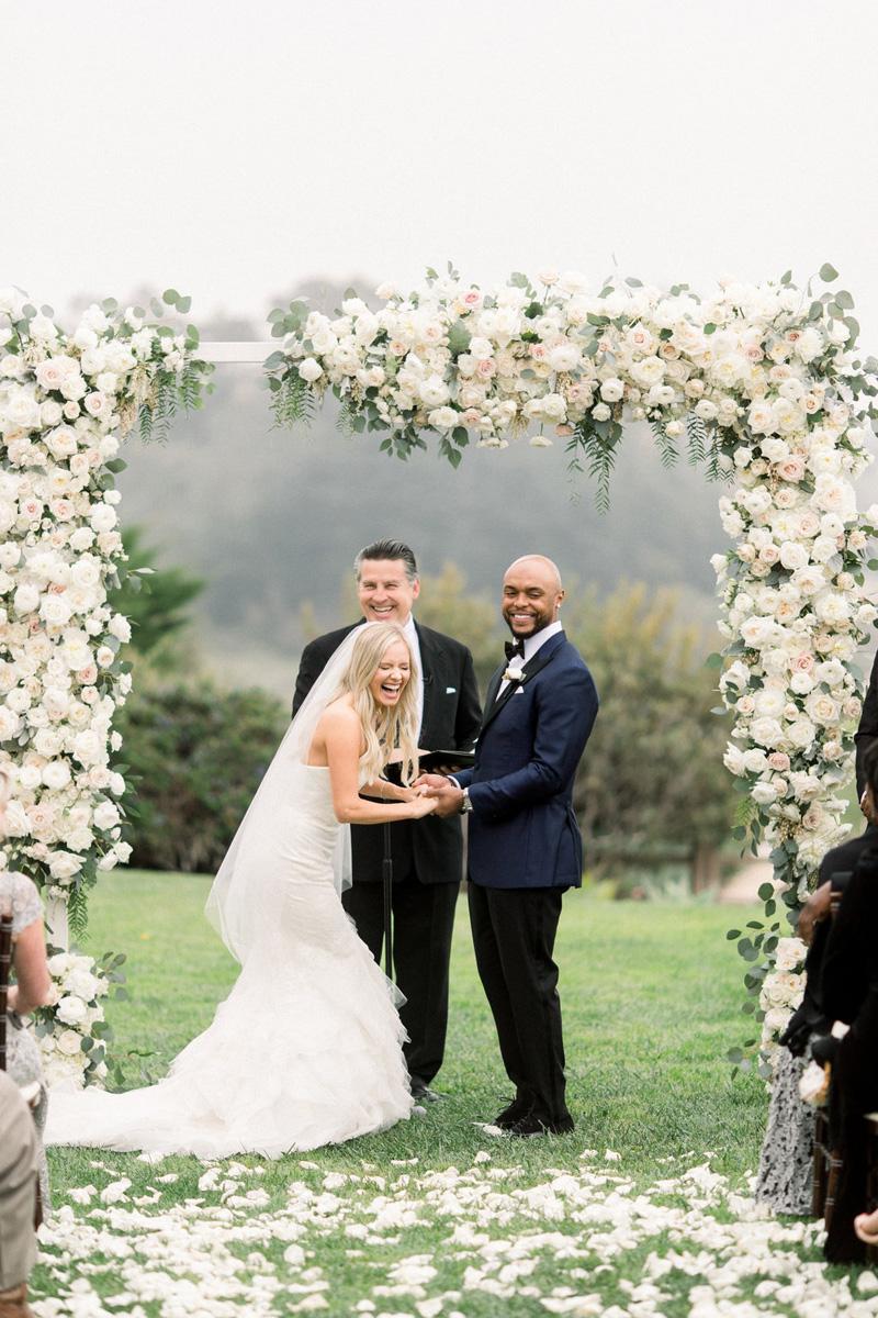 elevatedpulsepro.com | Santa Barbara Wedding for NFL Star | Brett Hickman Photography (17).jpg