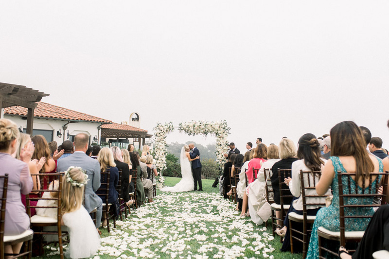 elevatedpulsepro.com | Santa Barbara Wedding for NFL Star | Brett Hickman Photography (18).jpg