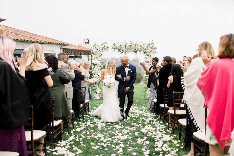elevatedpulsepro.com | Santa Barbara Wedding for NFL Star | Brett Hickman Photography (19).jpg