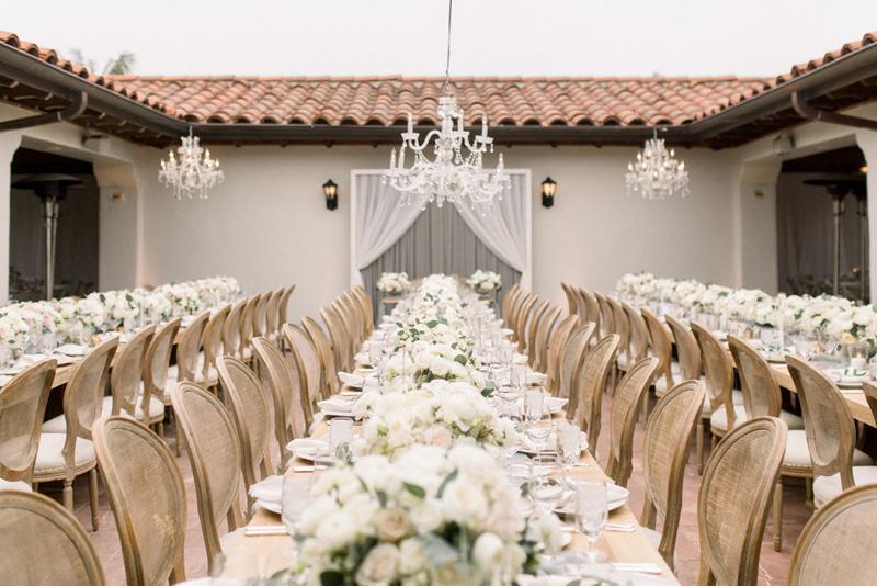 elevatedpulsepro.com | Santa Barbara Wedding for NFL Star | Brett Hickman Photography (21).jpg