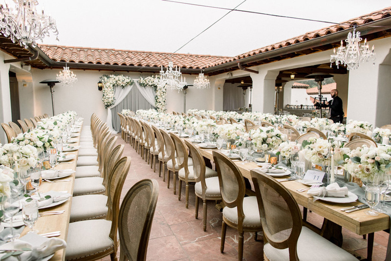elevatedpulsepro.com | Santa Barbara Wedding for NFL Star | Brett Hickman Photography (22).jpg