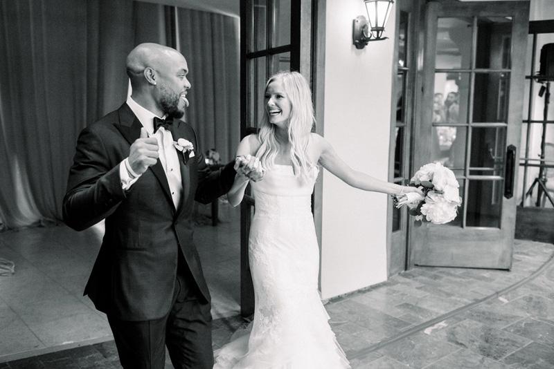 elevatedpulsepro.com | Santa Barbara Wedding for NFL Star | Brett Hickman Photography (24).jpg
