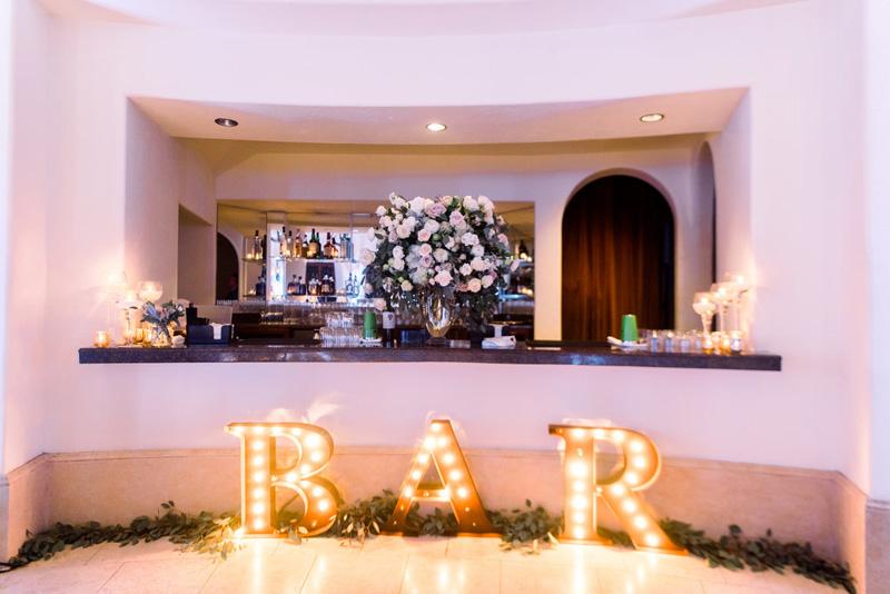 elevatedpulsepro.com | Santa Barbara Wedding for NFL Star | Brett Hickman Photography (25).jpg
