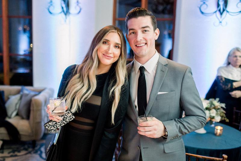 elevatedpulsepro.com | Santa Barbara Wedding for NFL Star | Brett Hickman Photography (27).jpg