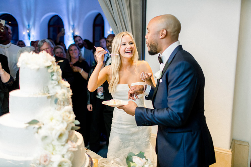 elevatedpulsepro.com | Santa Barbara Wedding for NFL Star | Brett Hickman Photography (29).jpg