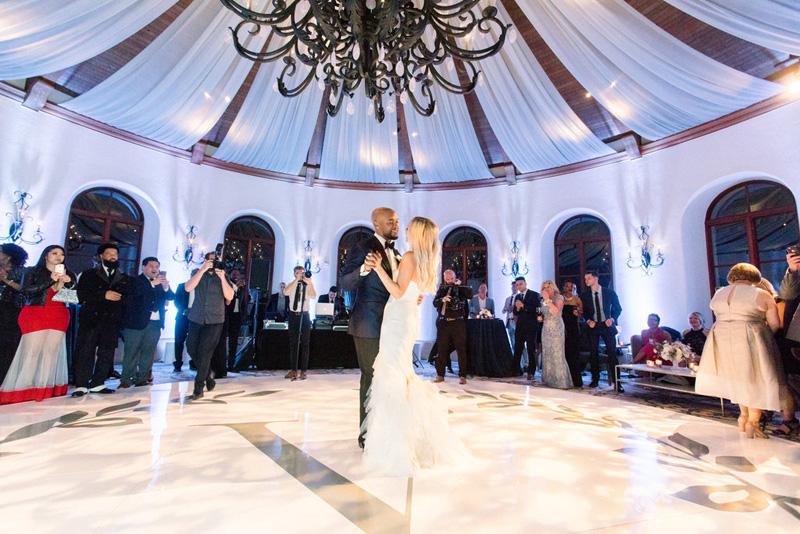 elevatedpulsepro.com | Santa Barbara Wedding for NFL Star | Brett Hickman Photography (30).jpg