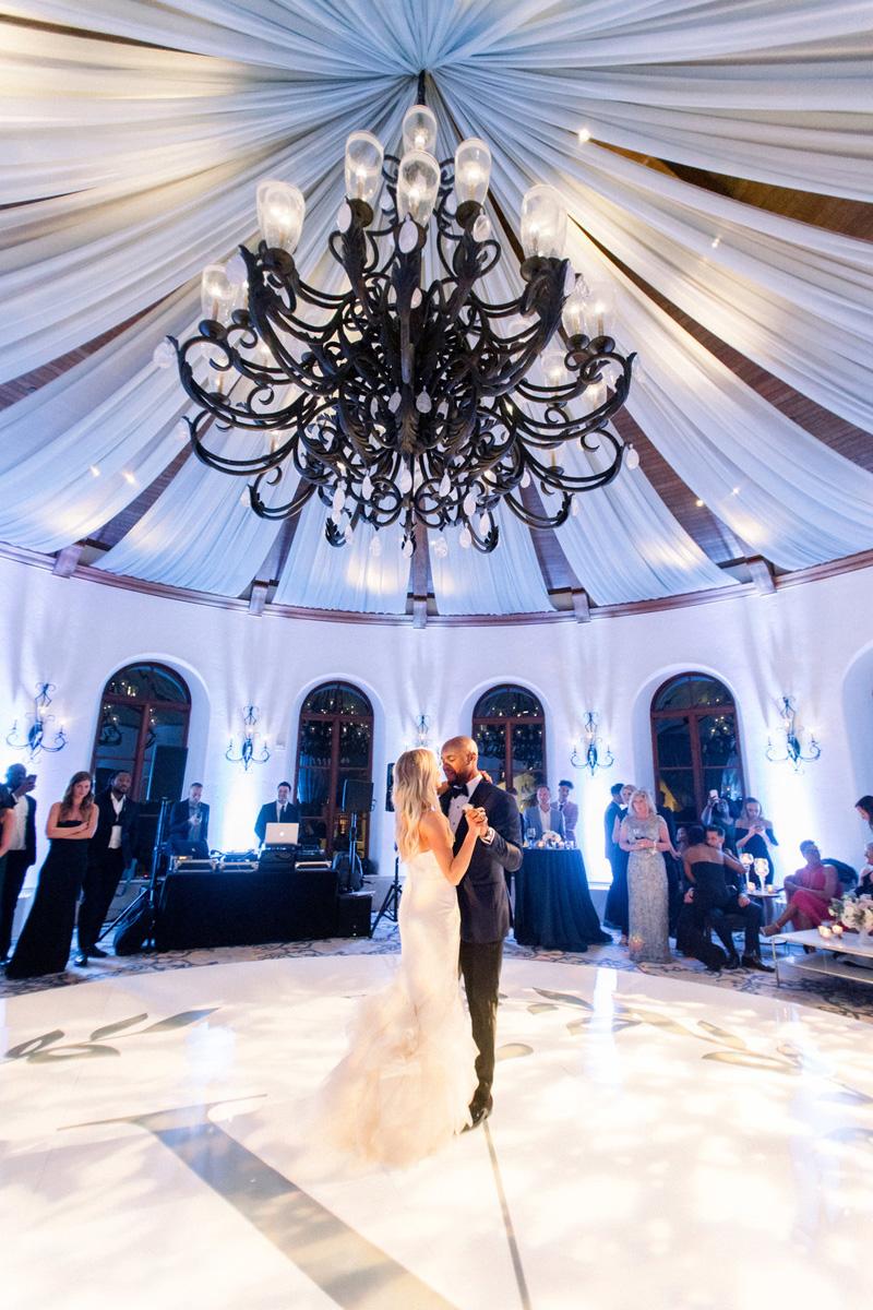elevatedpulsepro.com | Santa Barbara Wedding for NFL Star | Brett Hickman Photography (31).jpg