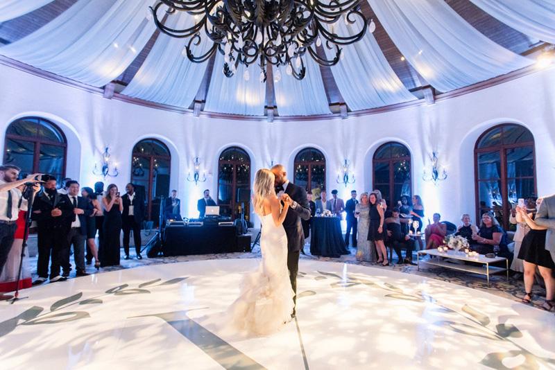 elevatedpulsepro.com | Santa Barbara Wedding for NFL Star | Brett Hickman Photography (32).jpg