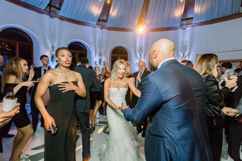 elevatedpulsepro.com | Santa Barbara Wedding for NFL Star | Brett Hickman Photography (33).jpg
