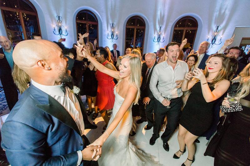 elevatedpulsepro.com | Santa Barbara Wedding for NFL Star | Brett Hickman Photography (35).jpg