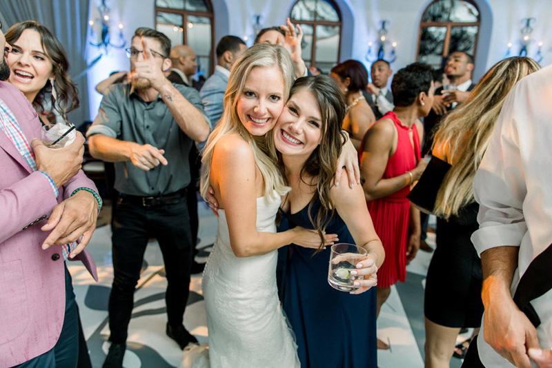 elevatedpulsepro.com | Santa Barbara Wedding for NFL Star | Brett Hickman Photography (40).jpg