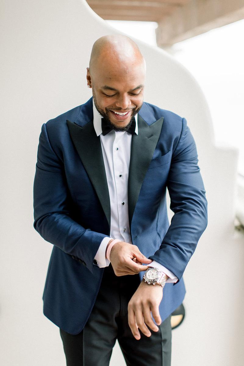 elevatedpulsepro.com | Santa Barbara Wedding for NFL Star | Brett Hickman Photography (44).jpg