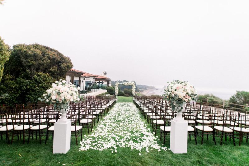 elevatedpulsepro.com | Santa Barbara Wedding for NFL Star | Brett Hickman Photography (52).jpg