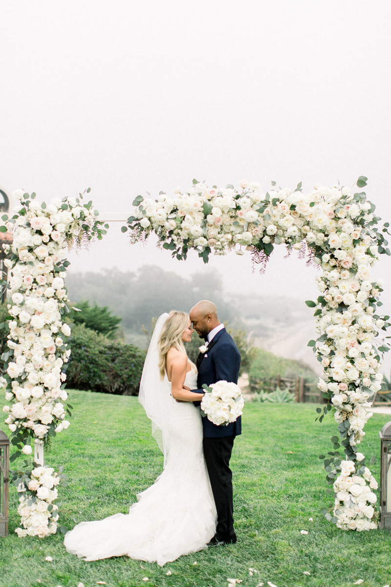 elevatedpulsepro.com | Santa Barbara Wedding for NFL Star | Brett Hickman Photography (64).jpg