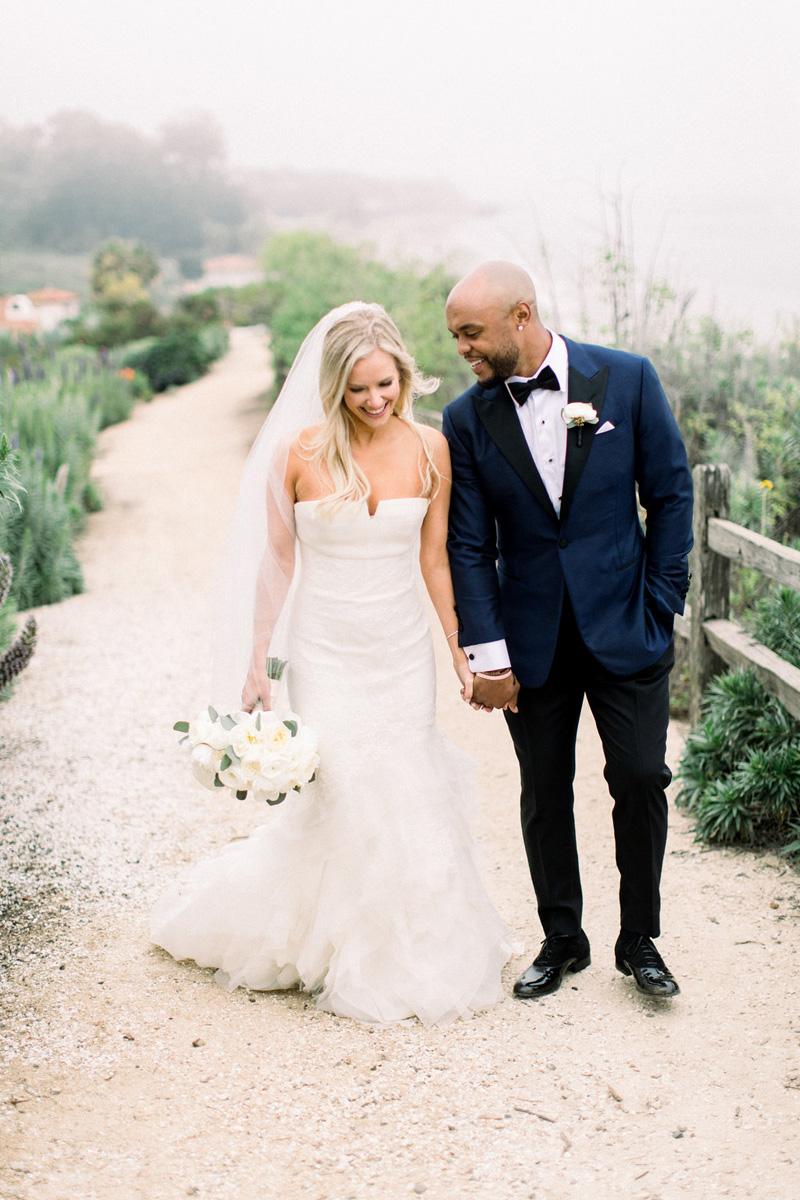 elevatedpulsepro.com | Santa Barbara Wedding for NFL Star | Brett Hickman Photography (67).jpg