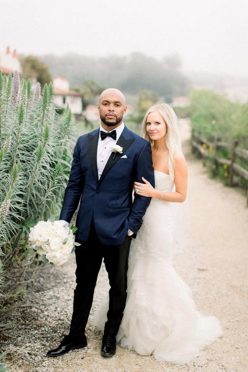 elevatedpulsepro.com | Santa Barbara Wedding for NFL Star | Brett Hickman Photography (68).jpg