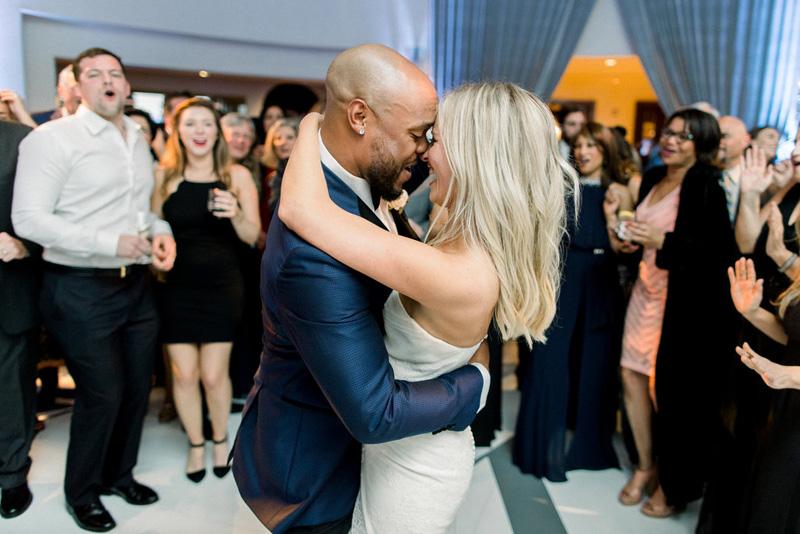 elevatedpulsepro.com | Santa Barbara Wedding for NFL Star | Brett Hickman Photography (78).jpg