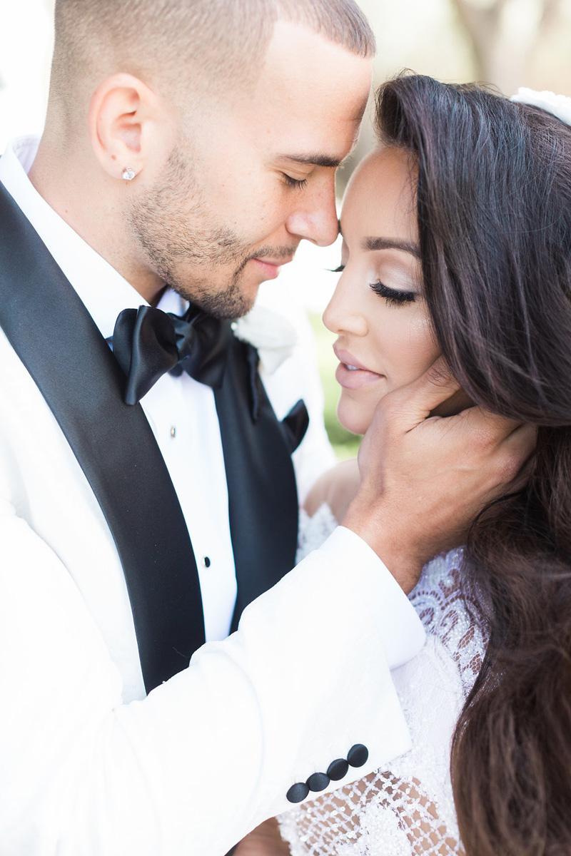 elevatedpulsepro.com | Black-tie Wedding at Pelican Hill Resort | Brandon Kidd Photography (3).jpg