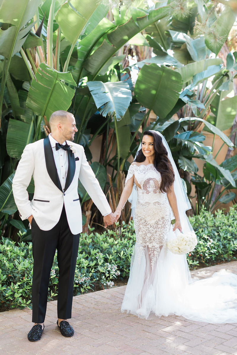 elevatedpulsepro.com | Black-tie Wedding at Pelican Hill Resort | Brandon Kidd Photography (6).jpg
