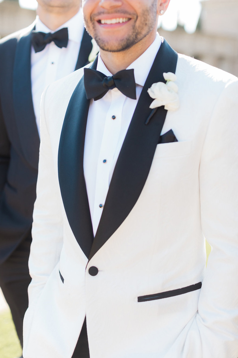 elevatedpulsepro.com | Black-tie Wedding at Pelican Hill Resort | Brandon Kidd Photography (14).jpg