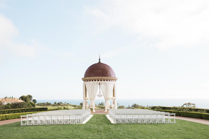 elevatedpulsepro.com | Black-tie Wedding at Pelican Hill Resort | Brandon Kidd Photography (18).jpg