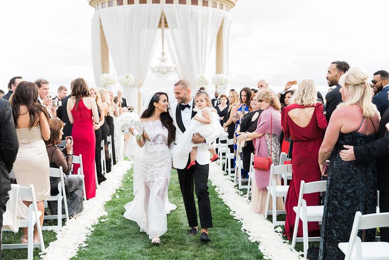 elevatedpulsepro.com | Black-tie Wedding at Pelican Hill Resort | Brandon Kidd Photography (25).jpg