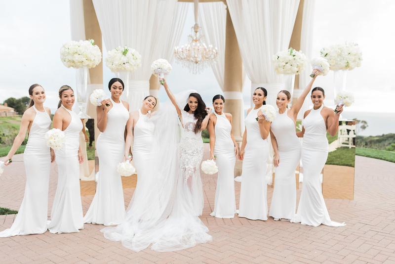 elevatedpulsepro.com | Black-tie Wedding at Pelican Hill Resort | Brandon Kidd Photography (27).jpg