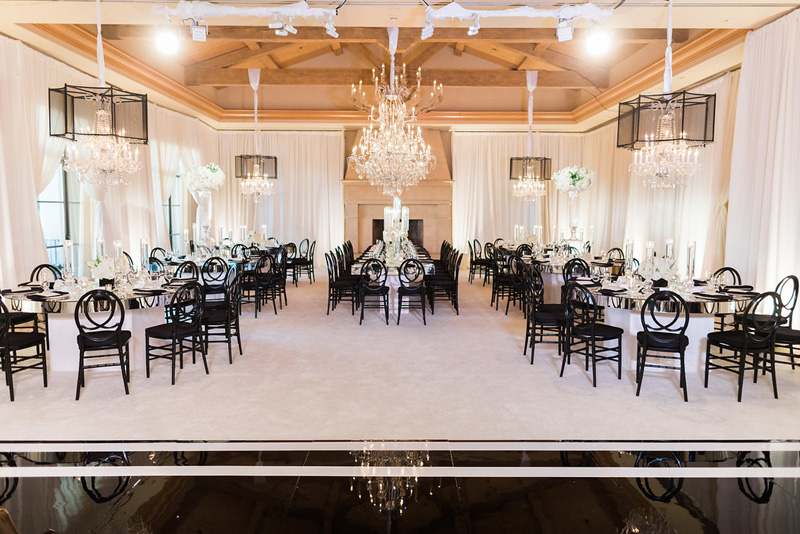 elevatedpulsepro.com | Black-tie Wedding at Pelican Hill Resort | Brandon Kidd Photography (33).jpg