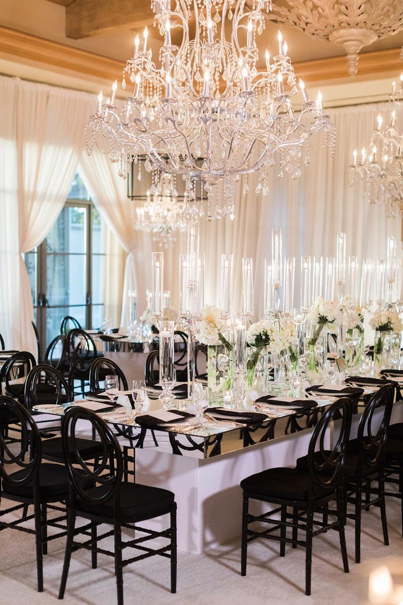 elevatedpulsepro.com | Black-tie Wedding at Pelican Hill Resort | Brandon Kidd Photography (35).jpg