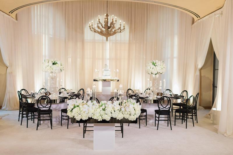 elevatedpulsepro.com | Black-tie Wedding at Pelican Hill Resort | Brandon Kidd Photography (36).jpg