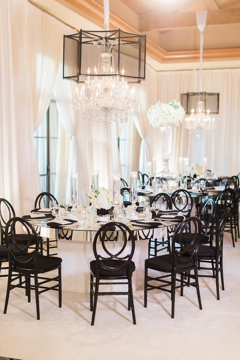 elevatedpulsepro.com | Black-tie Wedding at Pelican Hill Resort | Brandon Kidd Photography (31).jpg