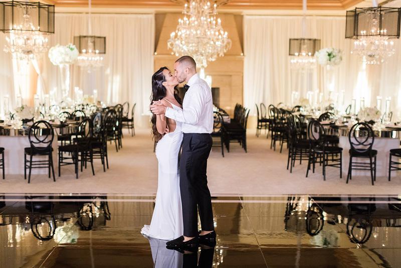 elevatedpulsepro.com | Black-tie Wedding at Pelican Hill Resort | Brandon Kidd Photography (41).jpg