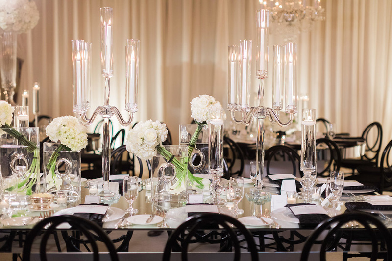 elevatedpulsepro.com | Black-tie Wedding at Pelican Hill Resort | Brandon Kidd Photography (45).jpg