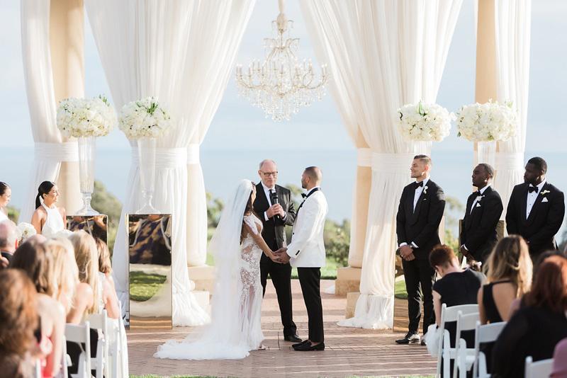 elevatedpulsepro.com | Black-tie Wedding at Pelican Hill Resort | Brandon Kidd Photography (54).jpg