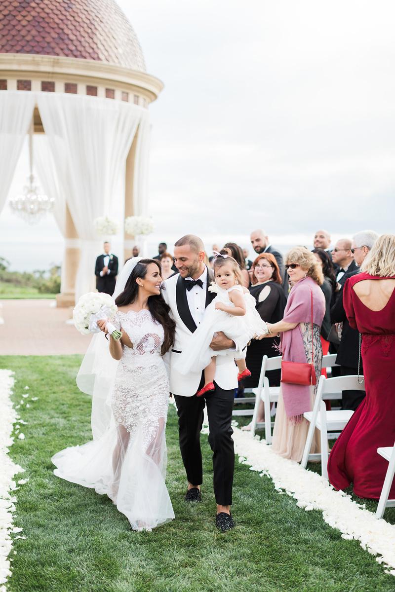 elevatedpulsepro.com | Black-tie Wedding at Pelican Hill Resort | Brandon Kidd Photography (56).jpg