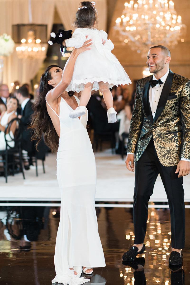 elevatedpulsepro.com | Black-tie Wedding at Pelican Hill Resort | Brandon Kidd Photography (67).jpg