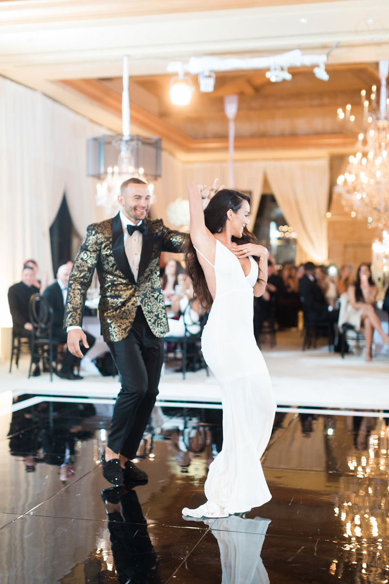 elevatedpulsepro.com | Black-tie Wedding at Pelican Hill Resort | Brandon Kidd Photography (66).jpg