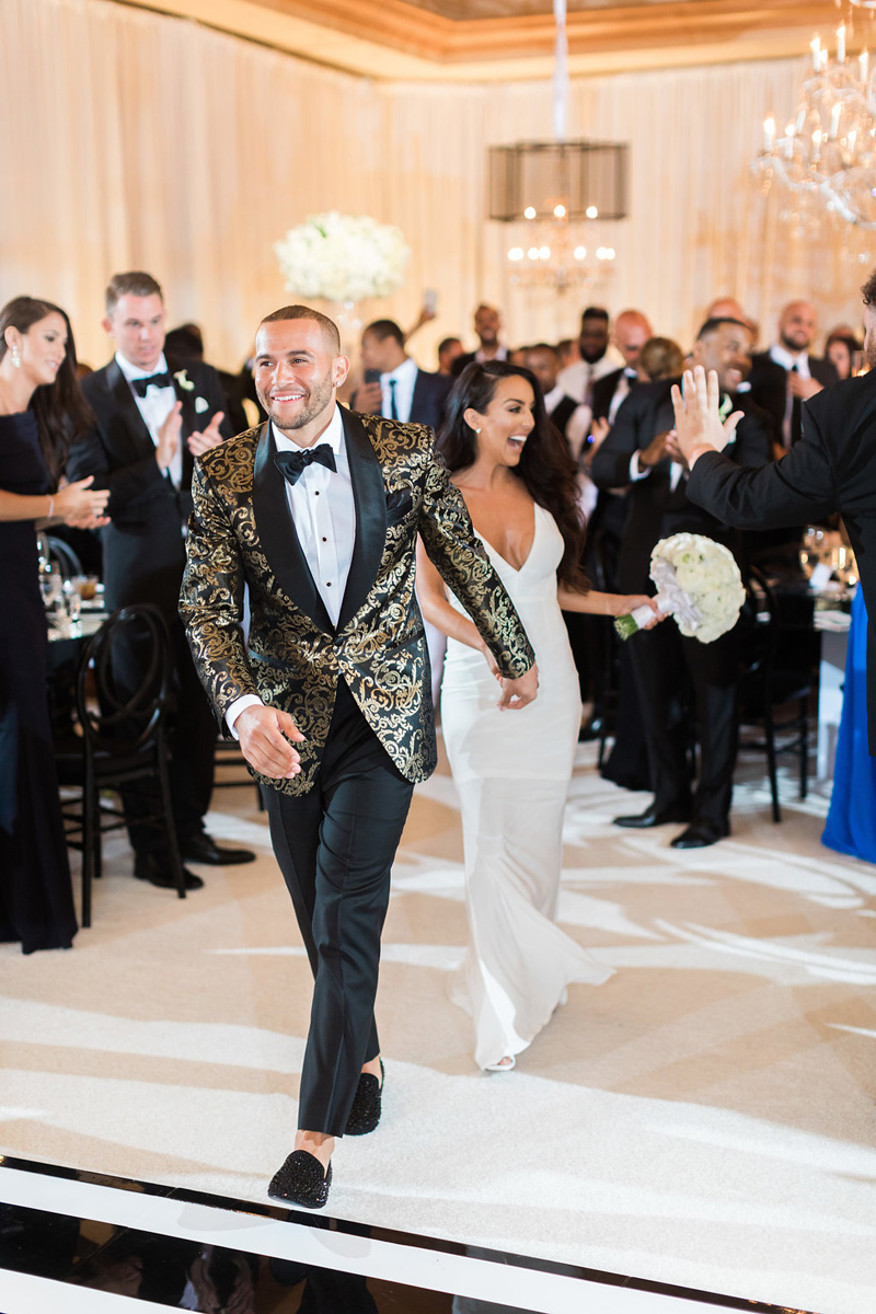 elevatedpulsepro.com | Black-tie Wedding at Pelican Hill Resort | Brandon Kidd Photography (65).jpg
