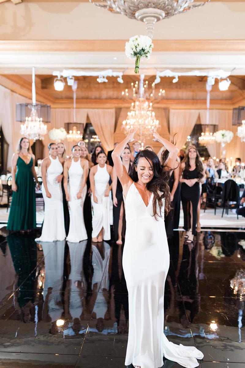 elevatedpulsepro.com | Black-tie Wedding at Pelican Hill Resort | Brandon Kidd Photography (73).jpg