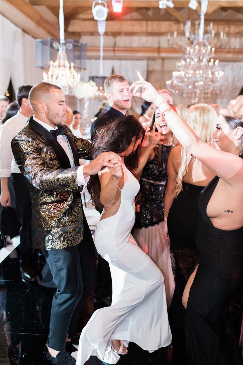 elevatedpulsepro.com | Black-tie Wedding at Pelican Hill Resort | Brandon Kidd Photography (81).jpg